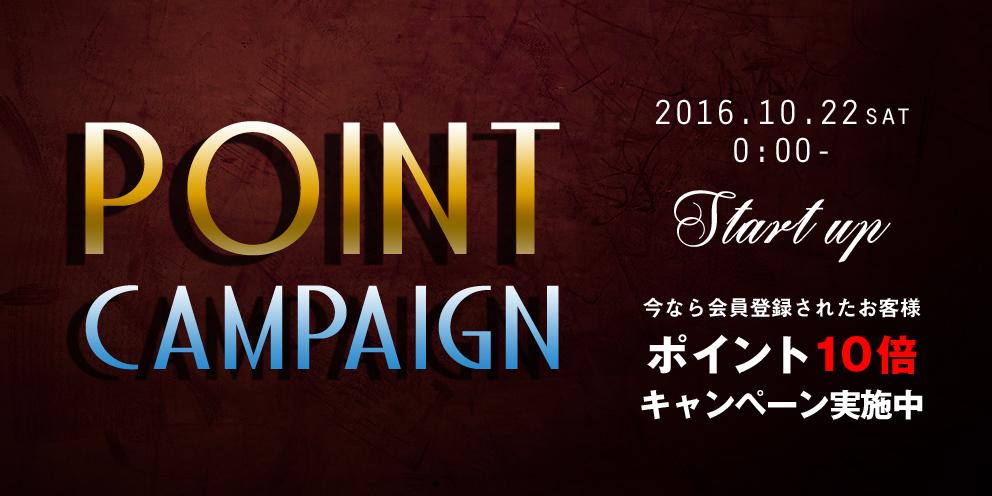 pointcampaign_banner%e3%81%ae%e3%82%b3%e3%83%92%e3%82%9a%e3%83%bc